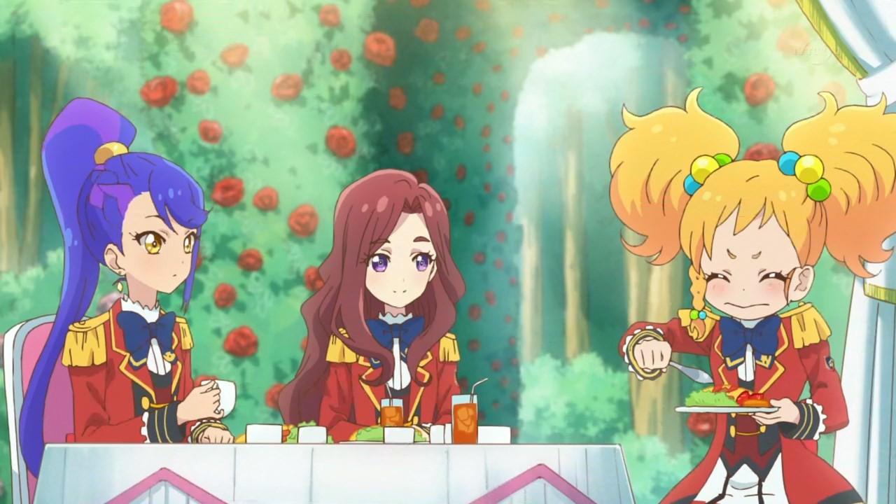 anime list animeindo - 1280×720
